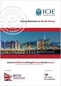 South Korea Guide Final Coveroutlined 200X285