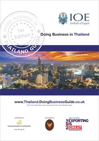 Thailand Cover Image _with _outline