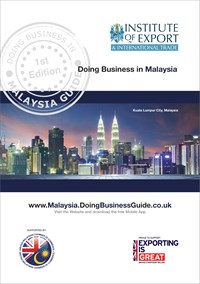 Malaysia Cover Image _with _outline