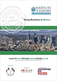 Mexico Cover Image _with _OUTLINE