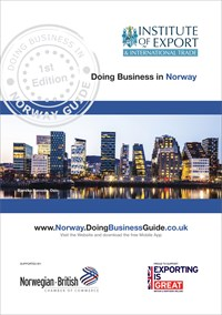 Norway Guide Cover _with Outline