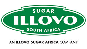 Illovo Large NEW Logo