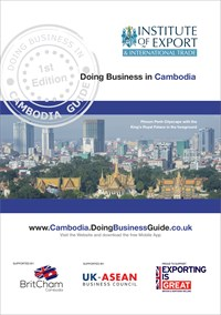 Cambodia Cover Image _with Outline