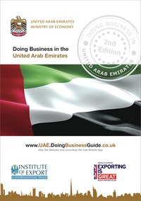 UAE Cover Image _with OUTLINE