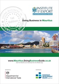 Mauritius Guide Cover Image V2_with OUTLINE