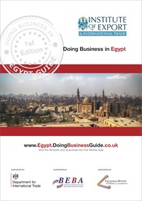 Egypt Guide Cover _with OUTLINE