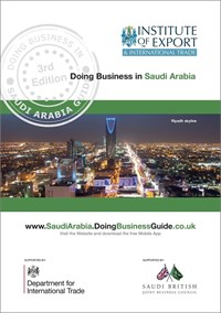 Saudi Arabia Cover Image _OUTLINED