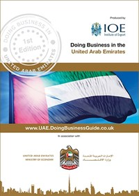 UAE Cover Image _with _outline
